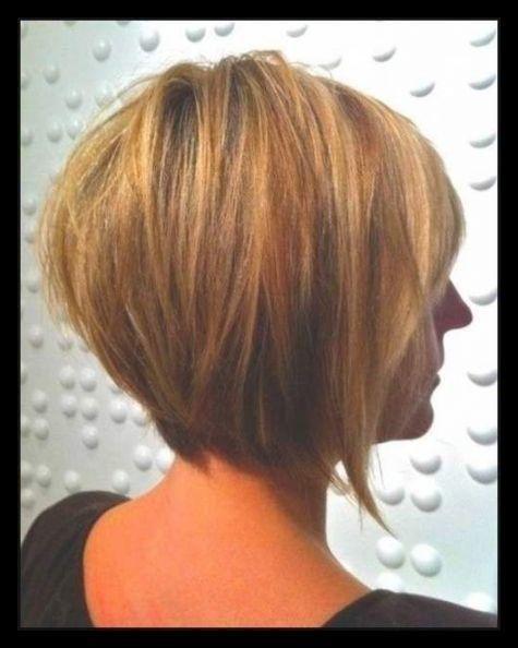 15 Trend 2019 Bob Frisuren Hinterkopf Fur Kurzen Haaren Frisuren Schone Frisuren Beauty Einfache Fri Bob Frisur Haarschnitt Bob Bob Frisur Schneiden