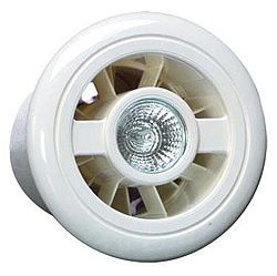 Bathroom Extractor Fans With Light Http Www Otoseriilan Com Bathroom Extractor Fan Fan Light Bathroom Extractor