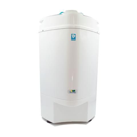 Ninja 3200 Rpm Portable Centrifugal Spin Dryer With High Tech