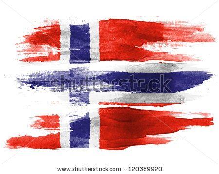 norwegian flag for sale