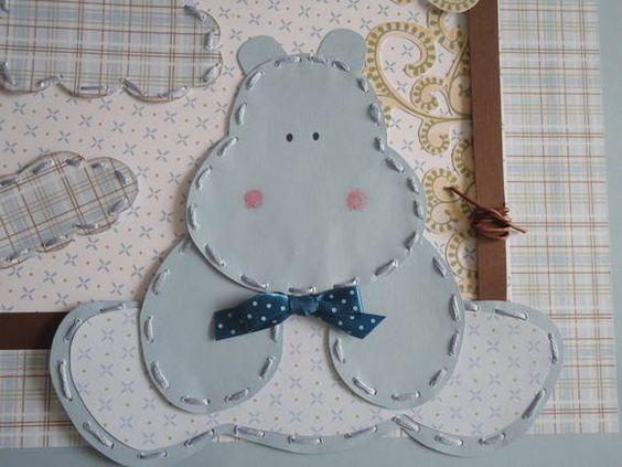quadro-hipopotamo-menino