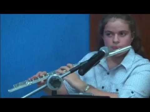 Sempre avante - Lilian - Encontro de Pastores em Goiânia Acesse Harpa Cristã Completa (640 Hinos Cantados): https://www.youtube.com/playlist?list=PLRZw5TP-8IcITIIbQwJdhZE2XWWcZ12AM Canal Hinos Antigos Gospel :https://www.youtube.com/channel/UChav_25nlIvE-dfl-JmrGPQ  Link do vídeo Sempre avante - Lilian - Encontro de Pastores em Goiânia :https://youtu.be/2tv87nYdrNg  O Canal A Voz Das Assembleias De Deus é destinado á: hinos antigos músicas gospel Harpa cristã cantada hinos evangélicos hinos…