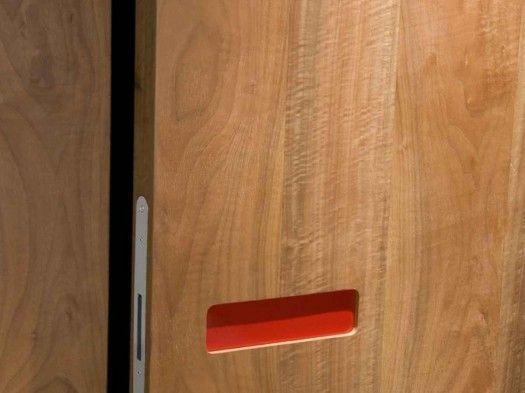Doors Furniture Innovative Interior Wooden Doors With No