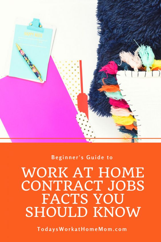 Best 25+ Contract jobs ideas on Pinterest School jobs, Classroom - aerotek recruiter sample resume