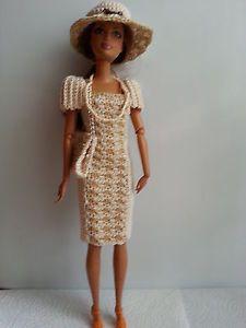 vetement-poupee-mannequin-Barbie-258