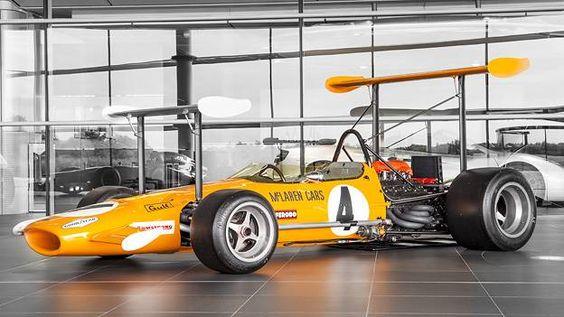 Walking through Walking McLaren Trivia  http://www.autorevue.at/mclaren/mclaren-walking-through-woking-ein-rundgang-mit-p1-und-mp4-12c.html