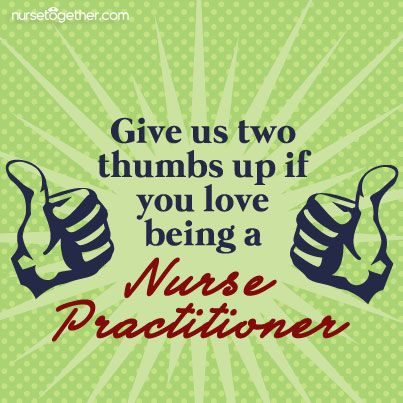 Happy #Nurse Practitioners Week! Thank you for all that you do - hospitalist nurse practitioner sample resume