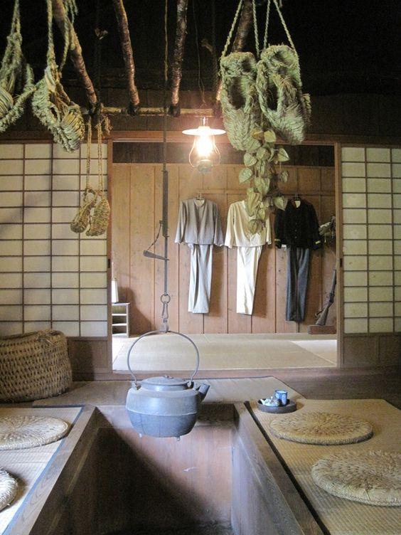 穿越時空來到北海道開拓時代!「北海道開拓村」 | 北海道Likers