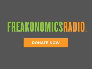 Freakonomics » Is the Paradox of Choice Not So Paradoxical After All?  Here are two perspectives (one for and one kind of against) that too much choice can lead to decision paralysis and unhappiness