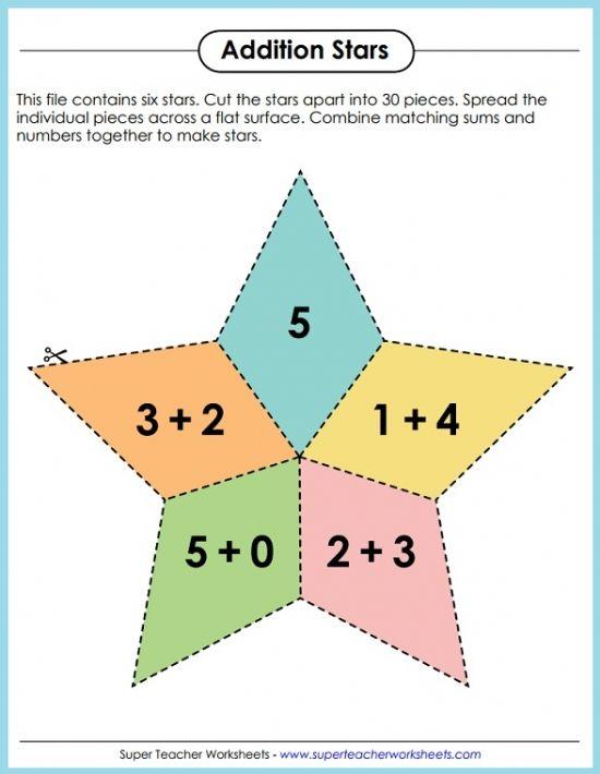 Pin On Math Super Teacher Worksheets Super teacher worksheets subtracting