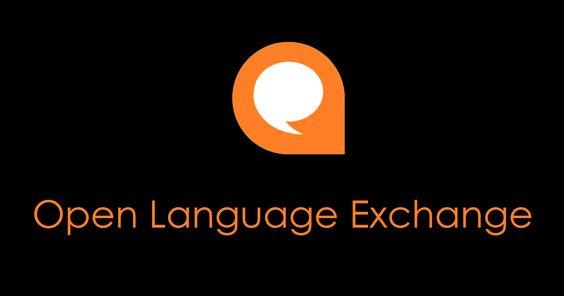 Intercambio de idiomas con hablantes nativos. Te ayudamos a romper las barreras que te impiden aprender un idioma. Intercambio de idiomas online o en tu ciudad.
