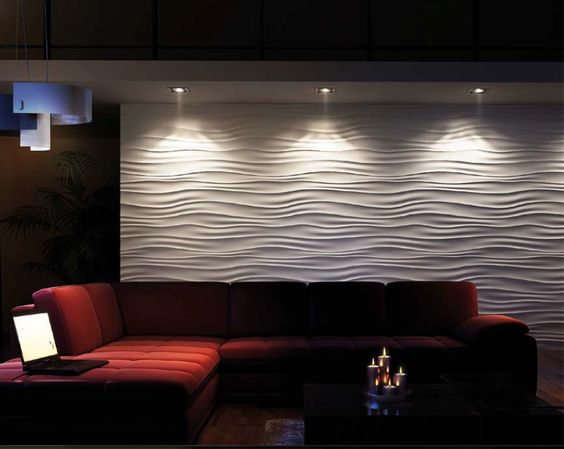 Gypsum board ceiling design google for the home for Gypsum board design catalogue