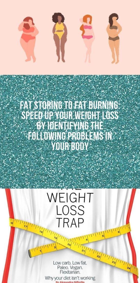 Pin On Health Snacks