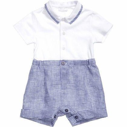 Die süßesten Baby Strampler für den Sommer #Strampler #Babys #Strand #Babykleidung