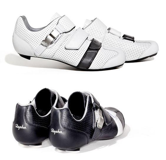 Rapha x Giro Grand Tour Cycling Shoes