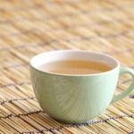 Alimentos termogênicos: quais são os melhores para emagrecer?