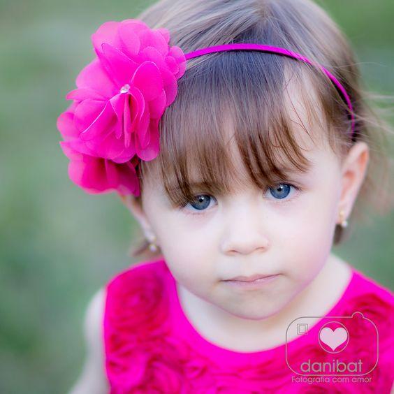girl blue eyes pink menina olhos azuis rosa pink