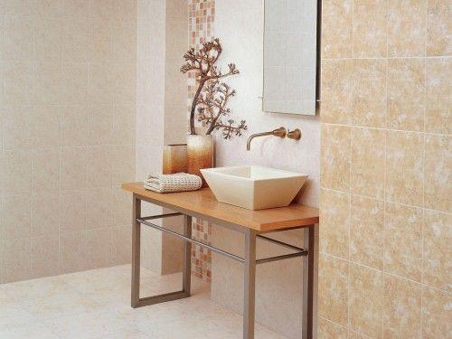 Interceramic pisos y azulejos para toda tu casa ba os for Interceramic pisos