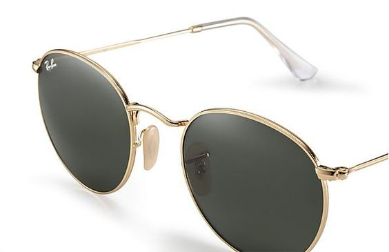 Ray-ban sunglasses, not only fashion but also amazing price $9, Get it now!
