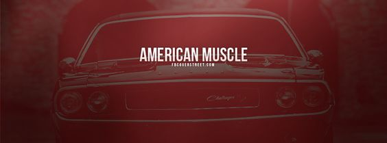 American Muscle Vintage And Unique Vehicles Pinterest Car