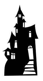 halloween silhouette                                                                                                                                                     More