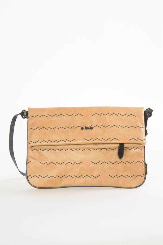 LLIROIA WOMAN BAG