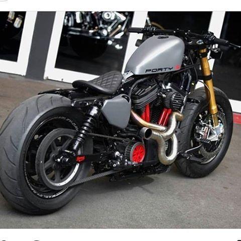 Harley Davidson 48 Harleydavidsonsportsternightster Harley Davidson 48 Harley Davidson Motorcycles Harley Davidson Motorcycles Sportster
