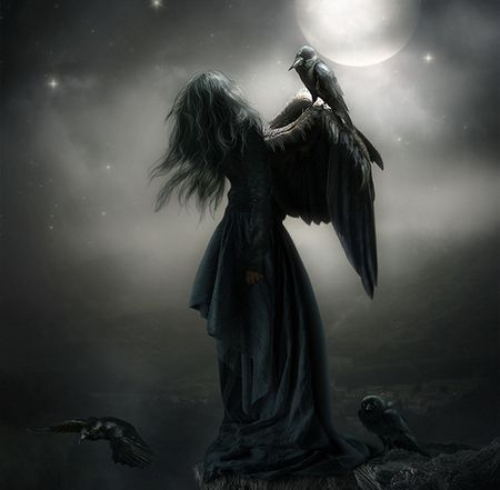crying angel wallpaper gothic - photo #6