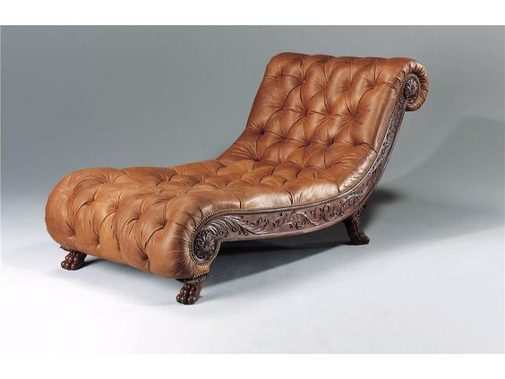 Pinterest the world s catalog of ideas for Chaise interiors inc