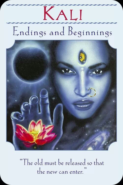 Be open to and surrender to the new vibration of Paradise on Earth emerging from you and all around you... ♥♥