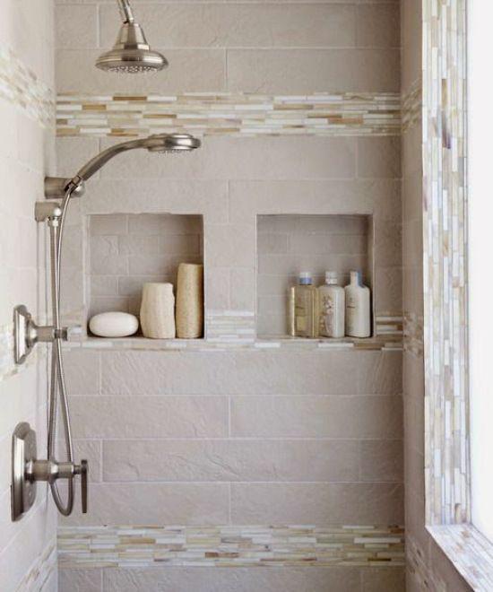 Decoracion bao pequeo beautiful como decorar un bao for Bathroom interior design bd