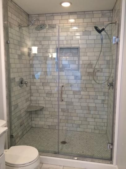 tiles subway tiles marble mosaic floors home depot marble tiles mosaic