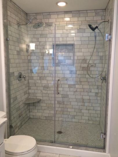 tiles subway tiles marble mosaic floors home depot marble tiles mosaic