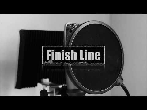 5362140b09501 Finish Line