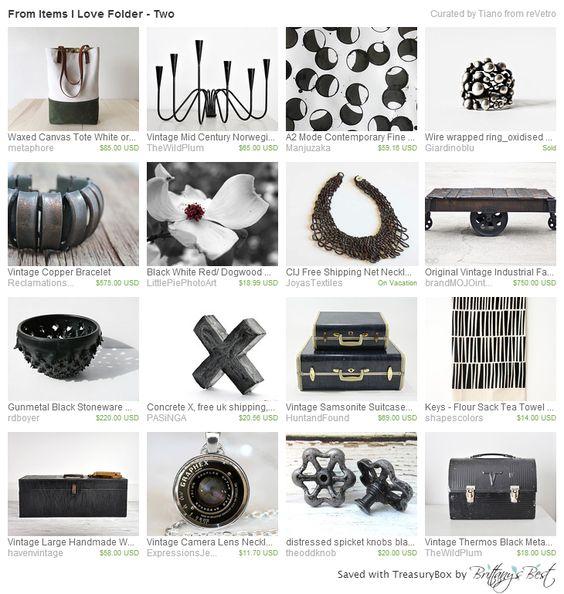 https://www.etsy.com/treasury/MTU4ODg4MzF8MjcyNjYzMDk3Mg/from-items-i-love-folder-two