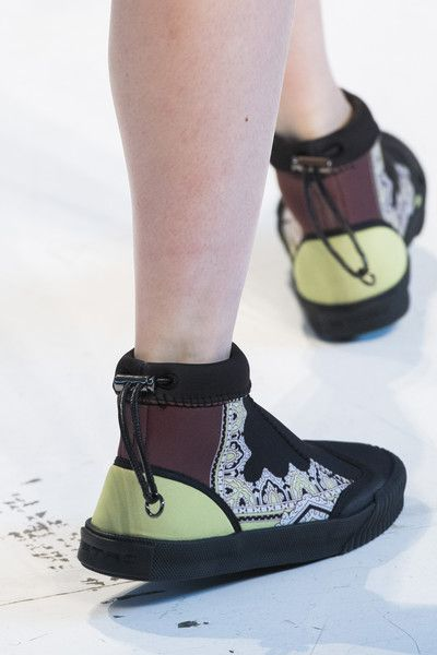 Trendy Shoes 2019