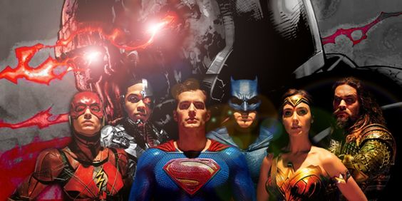 Director Zack Snyder hints at Justice League sequel's story.