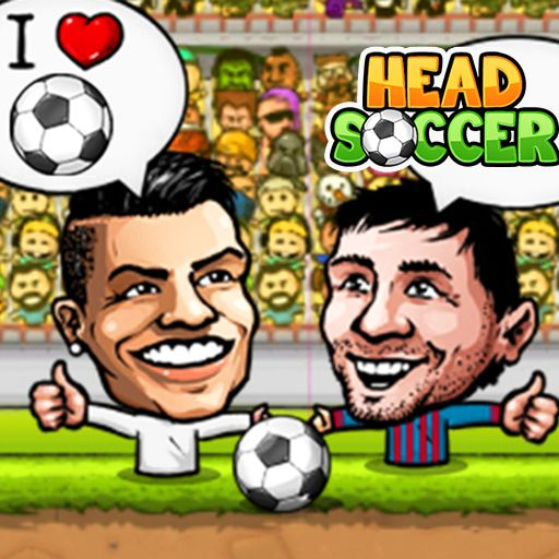 Pin By All Games Free On Games Head Soccer Fun Soccer Games Soccer Video Games