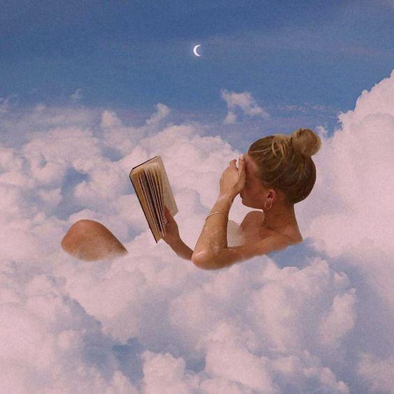 Венера в Козероге, или Самые романтические дни января