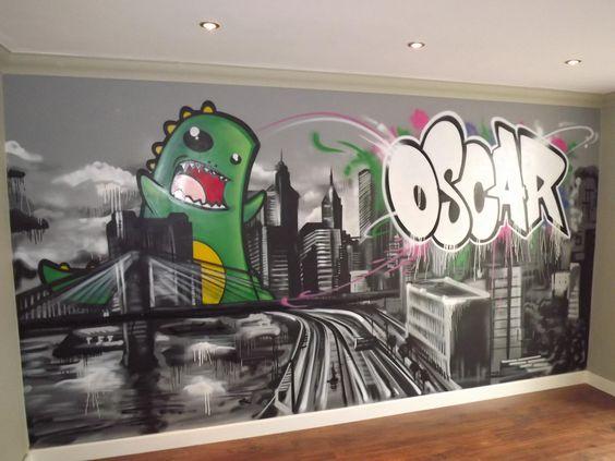 bedroom graffiti diy graffiti painted graffiti rheys s bedroom bedroom