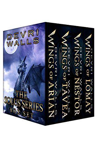 Solus Series Box Set: The Complete Four-Book Series (The ... https://www.amazon.com/dp/B00SGCWXCC/ref=cm_sw_r_pi_dp_x_fVBkybM50R2FK