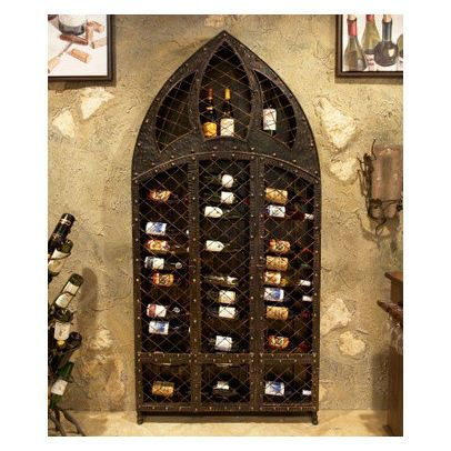 Wine Cellar Products