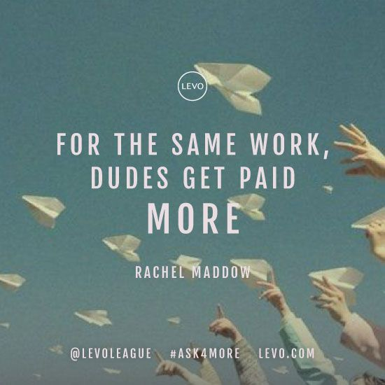 To work The o jays and Pay day on Pinterest Read Millennial Women Don ...