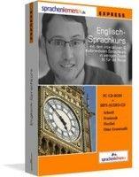 Englisch lernen-Expresskurs: Englisch-Vokabeltainer für Ihren Urlaub in England  Artikelzustand:Neu  Stückzahl:  119 verfügbar / 1 verkauft  EUR 23,00  (inkl. MwSt.)