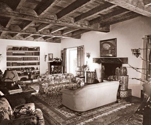 Bette Davis Beverly Hills And 1930s On Pinterest
