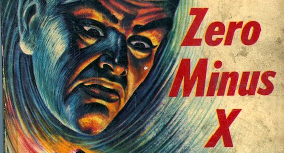 5 Things Literary Writers Can Learn from Sci-Fi Writers