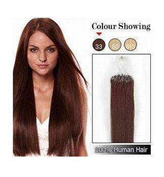 Wigs #Hair