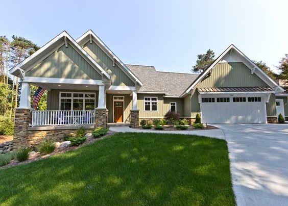 Cottage floor plans retirement and building architecture for Retirement cottage plans