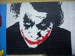 Google Image Result for http://www.graffitistreet.info/wp-content/uploads/2011/11/joker-graffiti-characters.jpg