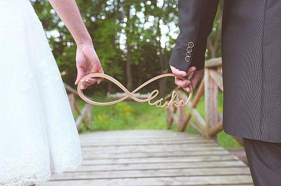 Toto mám zo SAShE.sk - večná láska :) / Lulu1 » SAShE.sk - slovenský handmade dizajn